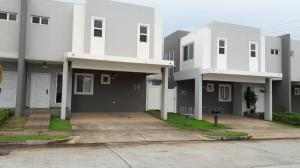 Casa En Alquiler En Panama, Brisas Del Golf, Panama, PA RAH: 17-3619