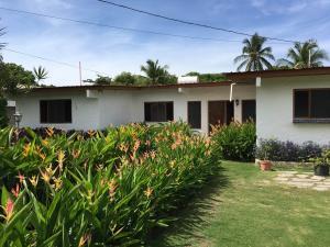 Casa En Ventaen Chame, Coronado, Panama, PA RAH: 17-3622
