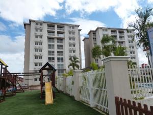 Apartamento En Alquileren Panama, Versalles, Panama, PA RAH: 17-3628
