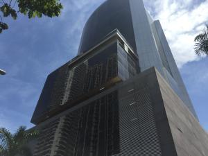 Consultorio En Alquiler En Panama, Costa Del Este, Panama, PA RAH: 17-3629