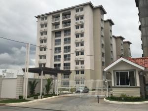Apartamento En Venta En Panama, Versalles, Panama, PA RAH: 17-3639