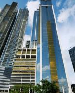 Oficina En Venta En Panama, Avenida Balboa, Panama, PA RAH: 17-3642