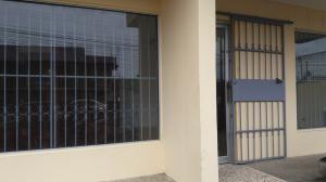 Oficina En Alquileren Panama, Rio Abajo, Panama, PA RAH: 17-3661