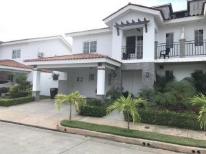 Casa En Venta En Panama, Juan Diaz, Panama, PA RAH: 17-3663