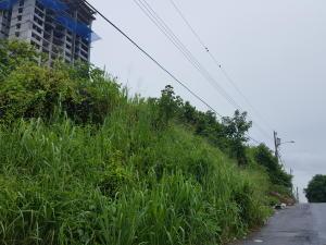 Terreno En Ventaen Panama, Rio Abajo, Panama, PA RAH: 17-3664