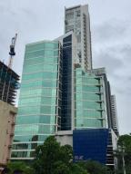 Oficina En Alquiler En Panama, San Francisco, Panama, PA RAH: 17-3665