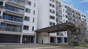 Apartamento En Alquileren Panama, Panama Pacifico, Panama, PA RAH: 17-3666