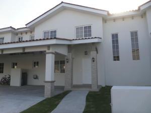 Casa En Venta En Panama, Versalles, Panama, PA RAH: 17-3681