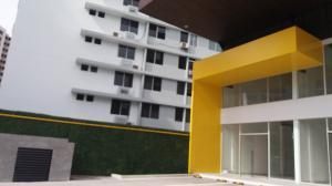 Local Comercial En Alquiler En Panama, Marbella, Panama, PA RAH: 17-3686