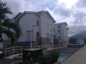 Apartamento En Venta En Arraijan, Vista Alegre, Panama, PA RAH: 17-3690