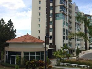 Apartamento En Alquileren Panama, Albrook, Panama, PA RAH: 17-3698