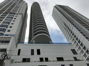 Apartamento En Venta En Panama, San Francisco, Panama, PA RAH: 17-3709