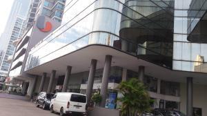 Local Comercial En Alquiler En Panama, Avenida Balboa, Panama, PA RAH: 17-3719