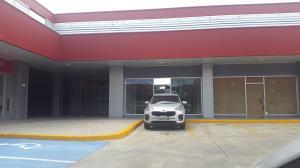 Local Comercial En Alquiler En Panama, Versalles, Panama, PA RAH: 17-3720
