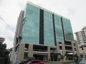 Oficina En Ventaen Panama, El Carmen, Panama, PA RAH: 17-3726