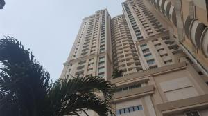 Apartamento En Alquiler En Panama, Punta Pacifica, Panama, PA RAH: 17-3728