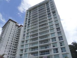 Apartamento En Venta En Panama, Clayton, Panama, PA RAH: 17-3738