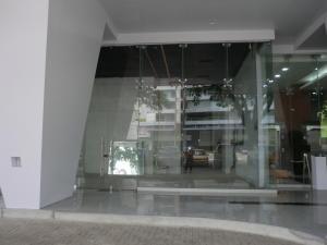 Local Comercial En Alquileren Panama, Via España, Panama, PA RAH: 17-3743