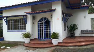 Casa En Alquiler En Las Tablas, Las Tablas, Panama, PA RAH: 17-3744