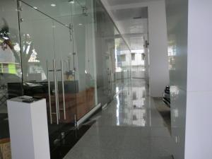 Local Comercial En Alquiler En Panama, Via España, Panama, PA RAH: 17-3746