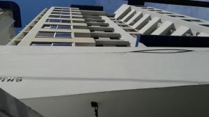 Apartamento En Alquiler En Panama, San Francisco, Panama, PA RAH: 17-3750