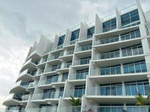Apartamento En Alquiler En Panama, Amador, Panama, PA RAH: 17-3751