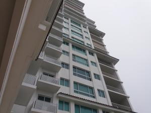 Apartamento En Venta En Rio Hato, Playa Blanca, Panama, PA RAH: 17-3737