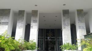Apartamento En Alquiler En Panama, San Francisco, Panama, PA RAH: 17-3755