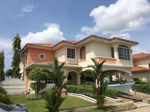 Casa En Ventaen Panama, Costa Sur, Panama, PA RAH: 17-3667