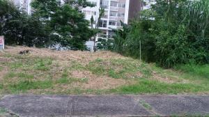 Terreno En Venta En Panama, Ricardo J Alfaro, Panama, PA RAH: 17-3761