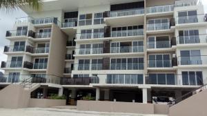 Apartamento En Ventaen Chame, Punta Chame, Panama, PA RAH: 17-3794
