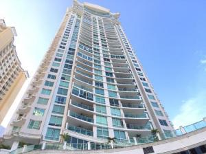 Apartamento En Venta En Panama, Punta Pacifica, Panama, PA RAH: 17-3766