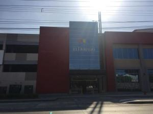Local Comercial En Alquiler En Panama, El Dorado, Panama, PA RAH: 17-3768