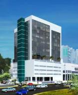 Oficina En Alquiler En Panama, Avenida Balboa, Panama, PA RAH: 17-3740