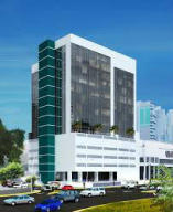 Oficina En Alquileren Panama, Avenida Balboa, Panama, PA RAH: 17-3736