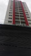 Apartamento En Venta En Panama, San Francisco, Panama, PA RAH: 17-3795
