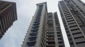 Apartamento En Alquiler En Panama, Paitilla, Panama, PA RAH: 17-3785