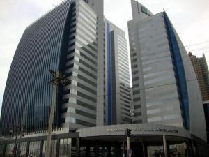 Oficina En Venta En Panama, Punta Pacifica, Panama, PA RAH: 17-3786