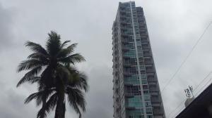 Apartamento En Venta En Panama, San Francisco, Panama, PA RAH: 17-3787