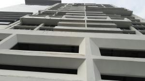 Apartamento En Alquileren Panama, Obarrio, Panama, PA RAH: 17-3788