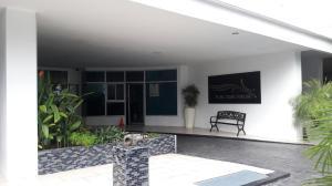 Apartamento En Alquiler En Panama, Obarrio, Panama, PA RAH: 17-3793