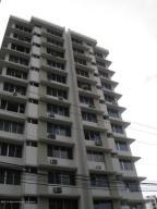 Apartamento En Ventaen Panama, Marbella, Panama, PA RAH: 17-3800