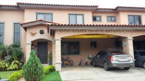 Casa En Venta En Panama, Versalles, Panama, PA RAH: 16-3543