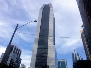 Oficina En Alquiler En Panama, Obarrio, Panama, PA RAH: 17-3815