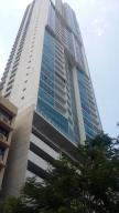 Apartamento En Alquiler En Panama, San Francisco, Panama, PA RAH: 17-3816