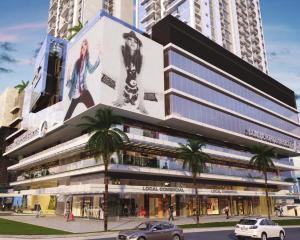 Local Comercial En Ventaen Panama, Via España, Panama, PA RAH: 17-3825
