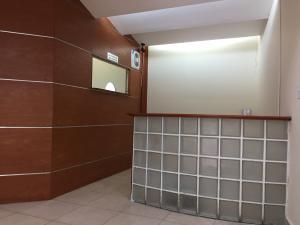 Oficina En Alquiler En Panama, Bellavista, Panama, PA RAH: 17-3828