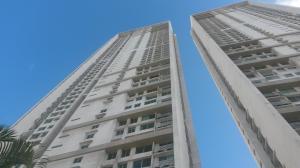 Apartamento En Alquiler En Panama, Costa Del Este, Panama, PA RAH: 17-3833