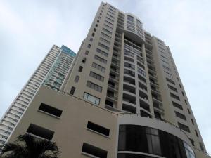 Apartamento En Alquiler En Panama, Punta Pacifica, Panama, PA RAH: 17-3836