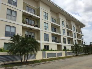 Apartamento En Alquiler En Panama, Panama Pacifico, Panama, PA RAH: 17-3837